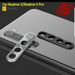 Harga Realme 5 Malaysia Price Katalog.or.id