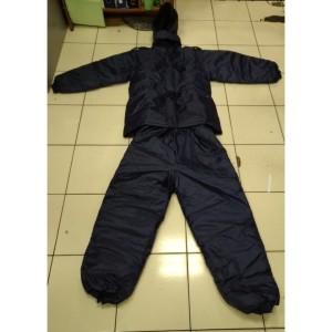 Harga baju pelindung baju dingin jacket cold | HARGALOKA.COM