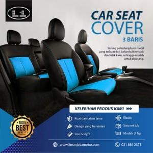 Info Cover Sarung Jok Mobil Toyota Innova Mbtech Bahan New Superior Katalog.or.id