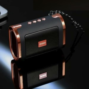 Harga speaker bluetooth jbl t12 portable speker music box wireless t12   | HARGALOKA.COM