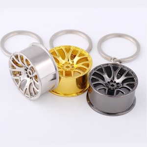 Harga gantungan kunci keychain automotive unik   HARGALOKA.COM