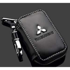 Harga gantungan kunci keychain automotive unik dompet mobil kulit     HARGALOKA.COM