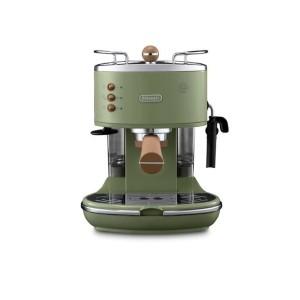 Harga delonghi ecov311 gr coffee maker mesin pembuat kopi espresso ecov   HARGALOKA.COM