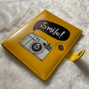 Info Oppo A5 Camera Mp Katalog.or.id