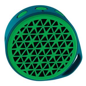 Harga logitech mobile wireless speaker x50   hijau   | HARGALOKA.COM