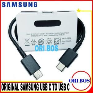 Info Samsung Galaxy Note 10 Lite S10 Lite Katalog.or.id