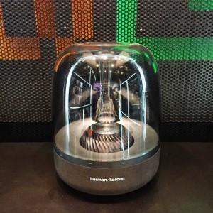 Harga speaker harman kardon aura studio 2 hk aura studio 2 | HARGALOKA.COM