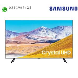 Katalog Tv Samsung 21 Katalog.or.id