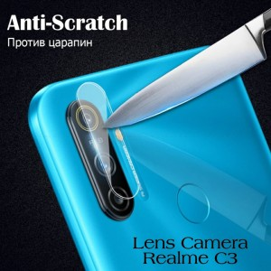 Harga Realme C3 Pro Camera Katalog.or.id