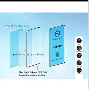 Info Samsung Galaxy Note 10 Vs Iphone 7 Plus Katalog.or.id