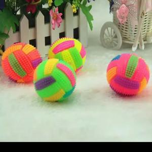 Harga mainan bola dapat menyala dan | HARGALOKA.COM