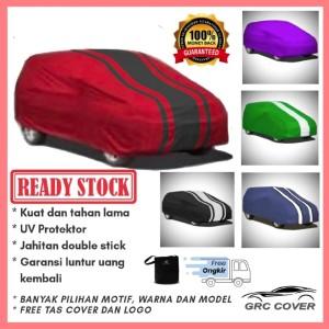 Harga cover mobil suzuki arena selimut tutup sarung | HARGALOKA.COM