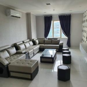 Harga disewa apartmen semanggi lokasi no | HARGALOKA.COM