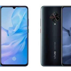 Info Vivo S1 Kredit Katalog.or.id