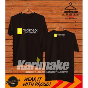 Info Realme X Ki Price Katalog.or.id