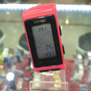 Harga jam tangan anak skmei   HARGALOKA.COM