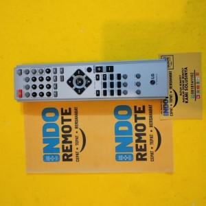Harga remote home theater compo 6710cdac01a | HARGALOKA.COM