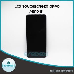 Info Oppo Reno 2 Black Market Katalog.or.id
