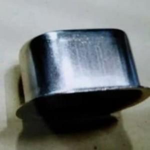 Harga aparat baking pan oven pin plugs untuk heater cover kaleng saja   HARGALOKA.COM