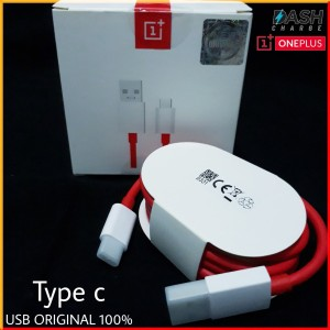 Harga Kabel Data Cable Oneplus Katalog.or.id