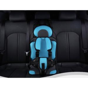Info Car Seat Bayi Katalog.or.id