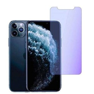 Harga tempered glass anti radiasi blue light ray iphone xs max 11 pro | HARGALOKA.COM