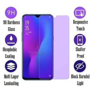 Katalog Realme 3 Blue Colour Phone Katalog.or.id