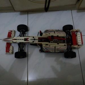 Harga lego technic 42000   HARGALOKA.COM