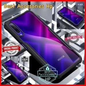 Info Huawei P30 Pro Erafone Katalog.or.id