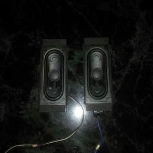 Harga speaker   speker tv led lg 29mt45a     HARGALOKA.COM