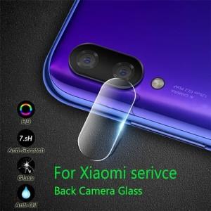 Info Xiaomi Redmi 7 Lag Katalog.or.id