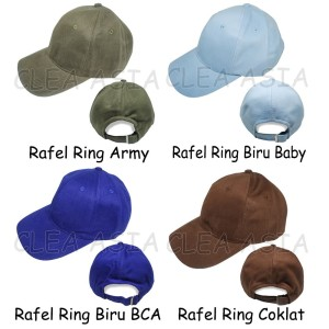 Harga topi baseball polos   topi tumblr cap polos   topi distro   topi rafel   drill | HARGALOKA.COM