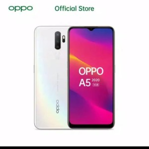 Info Oppo A5 Katalog.or.id