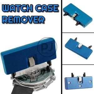Harga srew driver case back opener pembuka casing jam tangan sistem | HARGALOKA.COM