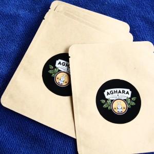 Harga drip coffee bag   arabica | HARGALOKA.COM