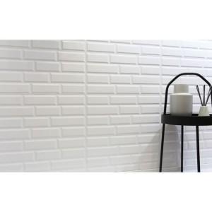 Harga keramik dinding roman dtube series 30x60 grade | HARGALOKA.COM