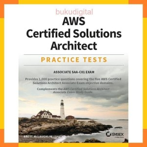 Harga aws certified solutions architect practice tests associate   HARGALOKA.COM