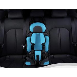 Harga Car Seat Bayi Katalog.or.id