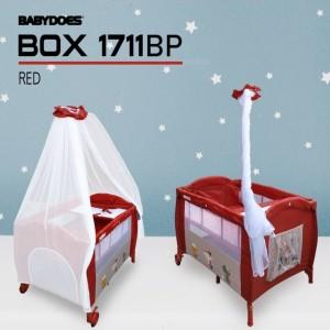 Harga tempat tidur bayi baby box does 171 new | HARGALOKA.COM