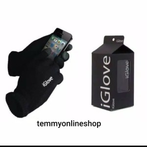 Katalog Sarung Tangan True Touch Deshedding Glove 894227 Katalog.or.id