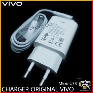 Katalog Vivo Y12 Y15 Katalog.or.id