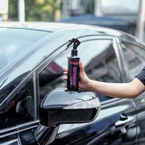 Harga obat pembersih jamur kaca body mobil eropa jepang ampuh jj1 | HARGALOKA.COM