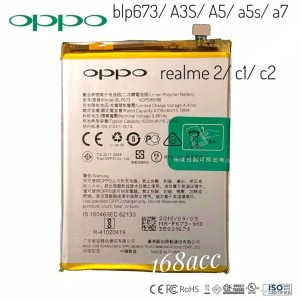 Info Oppo A5 Battery Mah Katalog.or.id