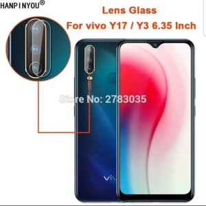Info Vivo Y12 Camera Megapixel Katalog.or.id