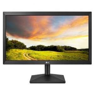 Harga lg led monitor 20 inch 20mk400a ori promo resmi sale obral   HARGALOKA.COM
