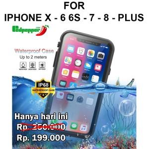 Info Oneplus 7 Waterproof Katalog.or.id