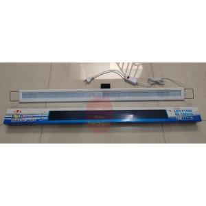 Info Lampu Led Yamano P1000 For Aquarium Katalog.or.id