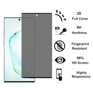 Katalog Samsung Galaxy Note 10 Vs Iphone 7 Plus Katalog.or.id