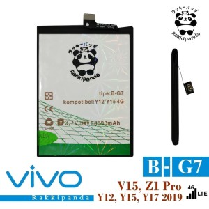 Katalog Vivo Z1 Ringtone Katalog.or.id