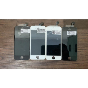 Harga lcd touchscreen iphone 5 5g 5s best grade garansi 3 bulan   iphone 5s | HARGALOKA.COM